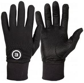 Etonic G-SOK Winter Golf Glove