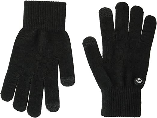 Timberland Men's Magic Glove