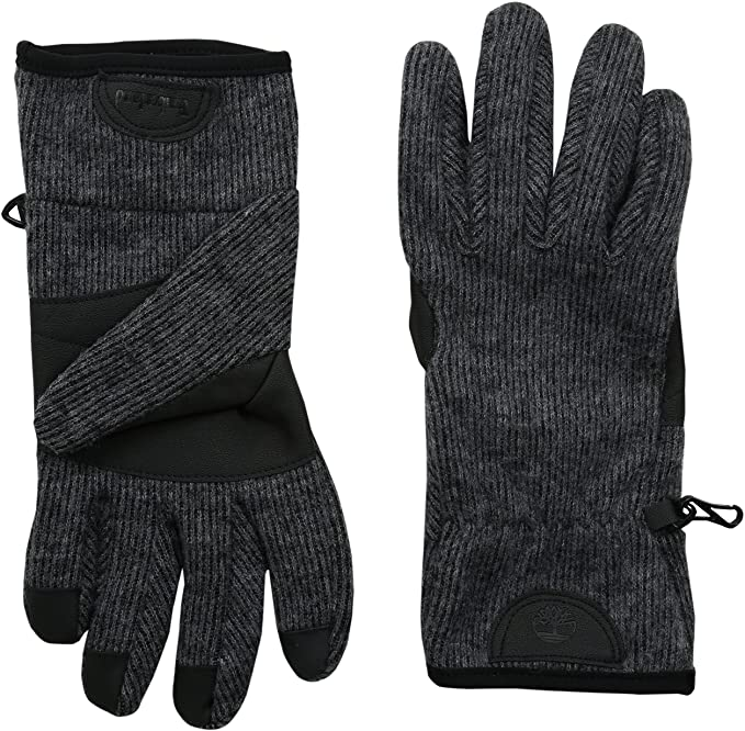 Timberland Touchscreen Gloves